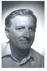 Alain Verrier