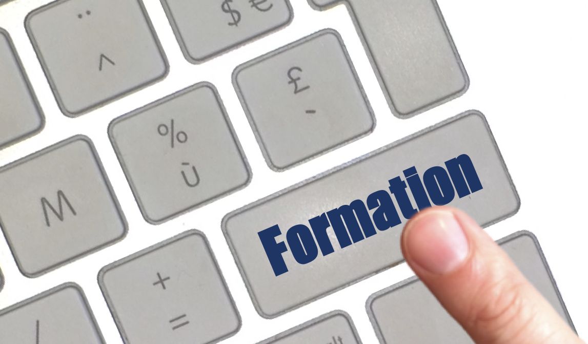 formation of a contract Formation agreement the first requirement for a valid contract is an agreement, which normally consists of an 'offer' and an 'acceptance' (although the parties may not articulate their arrangement in these terms) and involves a 'meeting of the minds' - or consensus - between two or more parties.