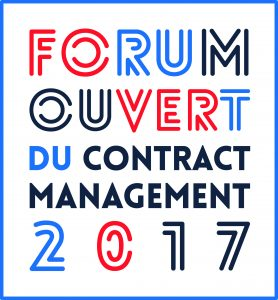 Forum Contract Management 2017